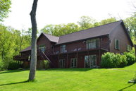 1660 Bent Rd Brussels WI, 54204