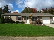3630 Hiwood Ave Stow OH, 44224