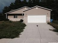 315 S 65 W Richmond UT, 84333