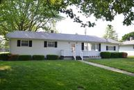 208 S 4th Irvington IL, 62848