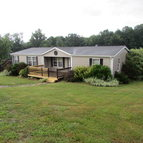182 Lonesome Dove Lane Max Meadows VA, 24360