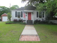 4807 Chesterfield Road North Charleston SC, 29405