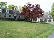 6 Towle Hill Rd Kensington NH, 03833