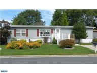 Address Not Disclosed Mount Laurel NJ, 08054