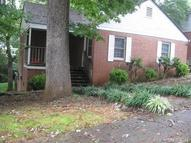 374 Westwood Drive Statesville NC, 28677