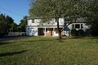 28 Belmont Dr Livingston NJ, 07039