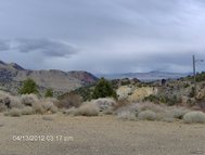 675 S F St Lot 6 6 Virginia City NV, 89440