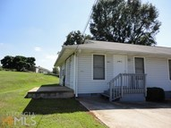3749 Old Plainview Rd A Flowery Branch GA, 30542
