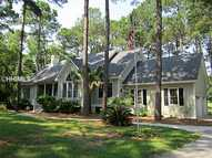 47 Dolphin Point Dr Beaufort SC, 29907