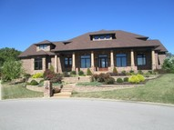 2208 Kingspointe Drive Marion IL, 62959