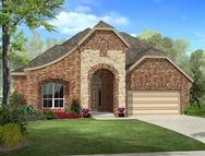 204 Palomino Road Hickory Creek TX, 75065