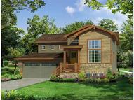 1708 Deep Woods Lane Fort Collins CO, 80524
