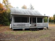 699 Parkway Rd Mehoopany PA, 18629