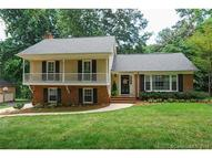 3719 Huckleberry Road Charlotte NC, 28210