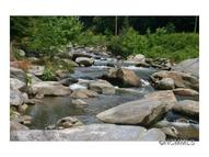 Lot 4 Rocky View Drive 4 Chimney Rock NC, 28720