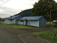 9646 State Highway 42 Tenmile OR, 97481