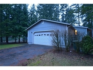 8631 Golden Valley Dr Maple Falls WA, 98266