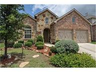 1101 Fortner Road Lantana TX, 76226