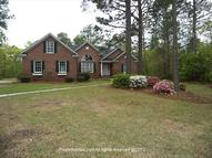 11 Widgeon Cove Camden SC, 29020