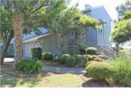 664 Harbor Creek Pl 32 Charleston SC, 29412