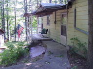 147 Loon Lake Loop Rose City MI, 48654
