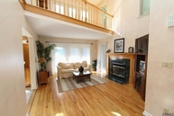 17 Pineridge Ct Saratoga Springs NY, 12866