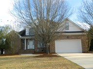 2810 Constitution Drive Florence SC, 29501