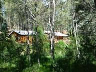 537 Aspen Grove Jemez Springs NM, 87025