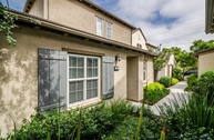 142 Talmont Circle Roseville CA, 95678