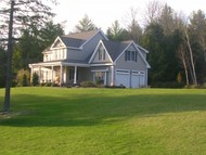 45 Monadnock Ln Peterborough NH, 03458