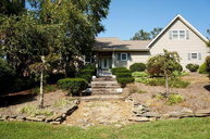 241 Bluff View Drive Spencer TN, 38585