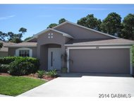 291 Dahoon Holly Dr Daytona Beach FL, 32117