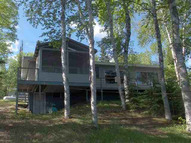 237 South Shore Dr Grand Marais MN, 55604