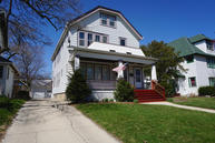 4453 N Murray Ave 4455 Shorewood WI, 53211