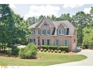 1030 Patina Pt Peachtree City GA, 30269