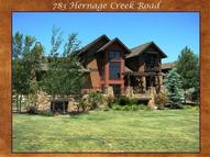 783 Hernage Creek Rd Eagle CO, 81631