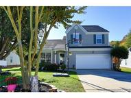 2882 Huckleberry Hill Fort Mill SC, 29715
