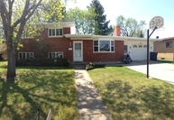 4800 Carol Drive Great Falls MT, 59405