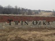 Lot206 Twin Oaks N/A Peculiar MO, 64078