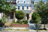152 Uhland Terrace Northeast Washington DC, 20002