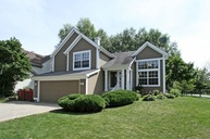 1631 Fairfax Lane Bartlett IL, 60103