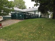 18035 Old Rockford Road Plymouth MN, 55446