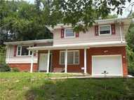 316 Preston Pittsburgh PA, 15214