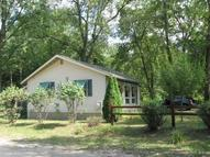 23756 Lake Rd Trempealeau WI, 54661