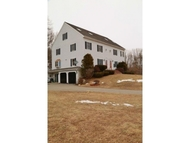 6a Kasher Dr Dr 6a Kingston NH, 03848