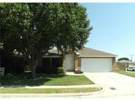 4229 Negril Court Fort Worth TX, 76137
