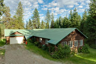 1735 Freeman Lake Rd Oldtown ID, 83822