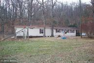 3770 Caldwell Hollow Baker WV, 26801