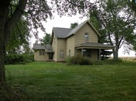352 E County Road 530 S Frankfort IN, 46041