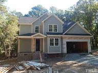 3804 Valley Stream Road Raleigh NC, 27604